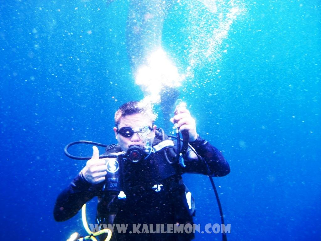 kalilemon Dive And Resort (14)