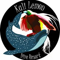 Kali Lemon Dive Resort